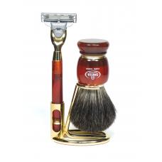 Набор для бритья OMEGA, арт. M6151.6