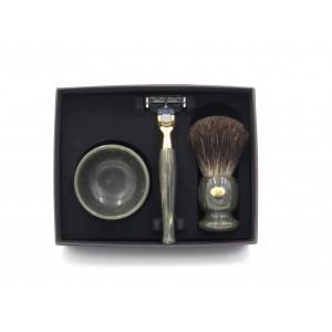 Набор для бритья OMEGA, арт. М6278.3