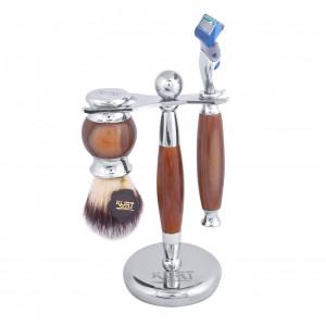 Набор для бритья KURT, арт. К_80002S