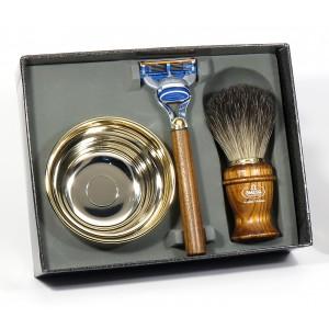 Набор для бритья OMEGA, арт. F6138.13