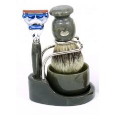 Набор для бритья OMEGA, арт. F6277.11