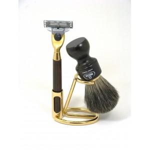 Набор для бритья OMEGA, арт. М6126.6