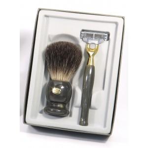 Набор для бритья OMEGA, арт. М6278.2