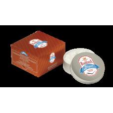 Крем-мыло для бритья VIA BARBERIA, арт. VB2001