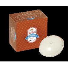 Твердое мыло для бритья VIA BARBERIA, арт. VB3001