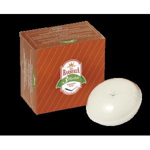 Твердое мыло для бритья VIA BARBERIA, арт. VB3003