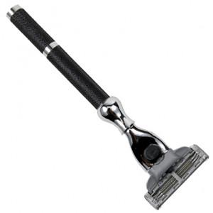 Станок для бритья PARKER для кассет MACH3, арт 42R