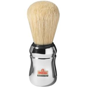 Помазок для бритья OMEGA, арт. 10083